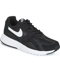 Nike Nízke tenisky PANTHEOS Nike 8b480b9cdcd