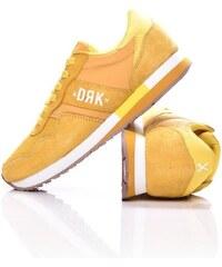 79682f05b5b7 Férfi cipők Brandswebshop.hu üzletből | 950 termék egy helyen - Glami.hu