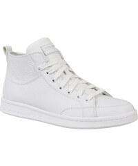 Dámské Boty Skechers D Lites 2 Top Down White Grey Pink - Glami.cz 8d5cdd92b0