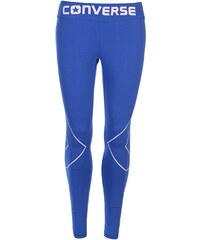 Converse Street Sport Leggings Blue 720fce9758e