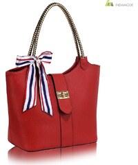 b96dbe6c0d Piros Női táskák Indamode.hu üzletből | 20 termék egy helyen - Glami.hu