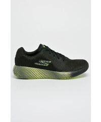 Férfi cipők Skechers  2133b06531