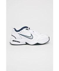 Nike Ingyenes szállítás Férfi cipők - Glami.hu 41a89e7e7c