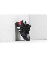 ed4a6b44585 adidas Originals adidas EQT Bask ADV Core Black  Ftw White  Hi-Res Red