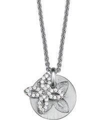 Espritgyerek medál-karkötő 925 ezüst ezüst szerelem név ... 0924aaaee8