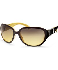 2ea71df83 Slnečné okuliare s krištálmi Swarovski Oliver Weber Santiago black. Detail  produktu · Slnečné okuliare Oliver Weber Utah Yellow
