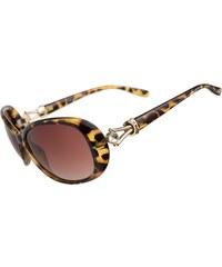 d6cd00678 Dámske slnečné okuliare Oliver Weber | 40 kúskov na jednom mieste ...