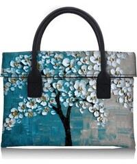 Huado dámská taška na notebook 15.6