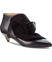 termék 130 Emporio helyen Armani cipők hu Női egy Glami wzIqSqv