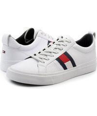 d3780992d0 Kolekcia Tommy Hilfiger Pánske topánky z obchodu Officeshoesonline ...