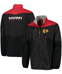 95eb3c842835 Fekete Férfi sport dzsekik | 40 termék egy helyen - Glami.hu
