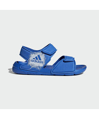 check out fd0f4 ff52e adidas Performance Sandály AltaSwim BA9289