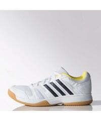 8cb3a736374 adidas Performance Volejbalové boty Ligra M29950