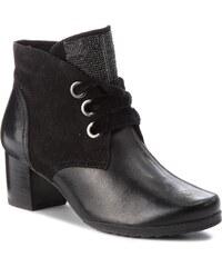 Kollekciók Caprice Női cipők ecipo.hu üzletből - Glami.hu c09796ba34