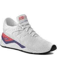Sportcipő NEW BALANCE - WSX90CLA Fehér 7304e039bd
