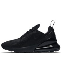 d3d813db4a Nike Sportswear Tenisky  Air Max 270  černá