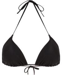 Track   Field triangle bikini top - Black 58dbfbea8b