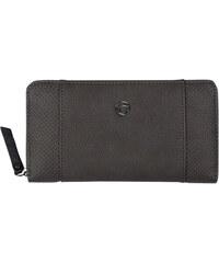 a743e0d02a Dámska peňaženka Tom Tailor Lara