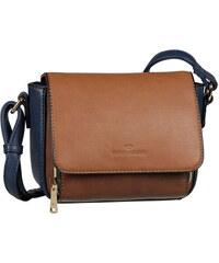 Tom Tailor Lorina női táska. 15 990 Ft. Raktáron  9d34c94164