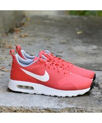 Nike AIR MAX TAVAS (GS) Dámské boty 814443-603 ccc4b8267c9