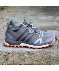 Kolekce Adidas dámské boty z obchodu FDsport.cz - Glami.cz 5c2c80d9f4228