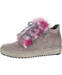 Dámske čižmy a členkové topánky - Hľadať