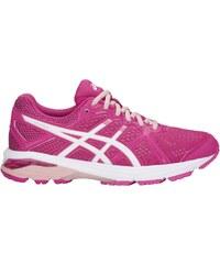 boty Asics GT Xpress dámské Running Shoes Pink White 0f63bfad2a