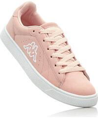 Ružové Dámske topánky z obchodu Bonprix.sk - Glami.sk ef3b0a4ca85