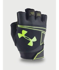 Under Armour Survivor Fleece Glove 2.0 modrá S - Glami.sk 70e099aef56