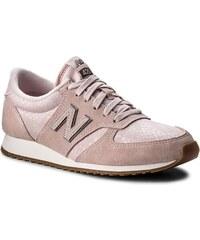 2de25bddfb Női sportcipők New Balance | 890 termék egy helyen - Glami.hu
