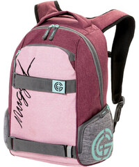 5c7a4176c91 Nugget Bradley 2 Backpack G - HT. Powder