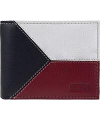 ff5e6f0e512 Lagen Pánská peněženka kožená (PPN024)
