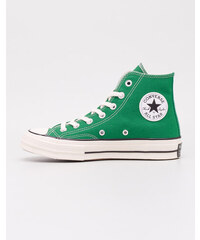 9ed6a3b3c8b Converse Chuck Taylor All Star 1970s Green  Black  Egret