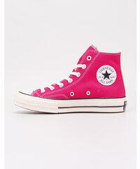 Converse Chuck Taylor All Star 1970s Pink Pop  Black  Egret e5af521f431