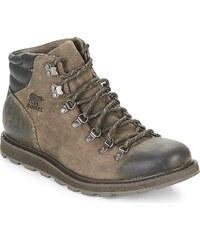 Sorel Kotníkové boty MADSON™ HIKER WATERPROOF Sorel 8c87adbbd1