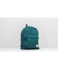 9c40d299a0a Herschel Supply Co. Grove X-Small Backpack Deep Teal