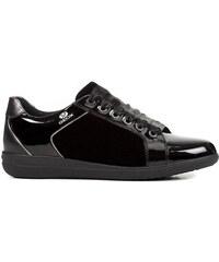 Dámské boty Geox  3ba7294f8a