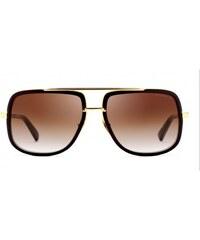 Slnečné okuliare DITA  8ee172d735d