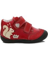 Detské oblečenie a obuv - Hľadať