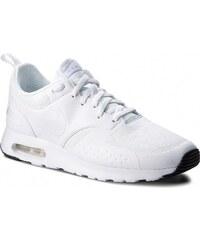 5af0f31b5774 Cipő NIKE - Air Max Vision 918230 101 White/White/Pure Platinum