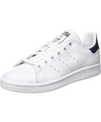 Schuhe adidas Stan Smith CQ2208 FtwwhtFtwwhtTraroy