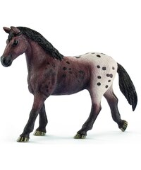 2b79d64e5 Schleich Súprava andalúzsky kôň a módne doplnky 42431 - Glami.sk