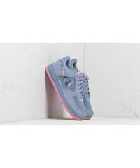 Nike Air Force 1 (GS) Ashen Slate  Elemental Pink d5715291f24