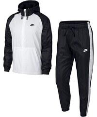 Nike Fehér Férfi ruházat - Glami.hu 3b4f205e97