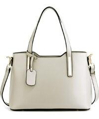 a62574284f Szürke Női táskák BagNet.hu üzletből | 40 termék egy helyen - Glami.hu