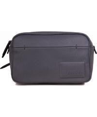 Calvin Klein szürke férfi kozmetikai táska Task Force Washbag cfc35d5ff0