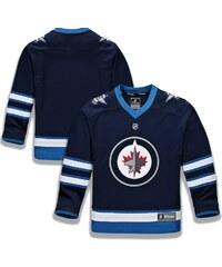 dc13d064da8 Buffalo Sabres dětská mikina black NHL Zone Fleece Fanatics Branded 47622.  Detail produktu. Winnipeg Jets dětský hokejový dres blue Replica Home  Jersey ...