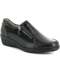 Magasított cipő ARA - 12-41054-65 Schwarz - Glami.hu 2c74d5a691