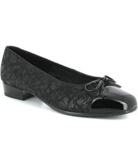 738eb2fb55 Ara, Fekete Női cipők | 60 termék egy helyen - Glami.hu