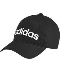 2c8ade6a046 Kšiltovky Adidas